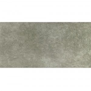 Gulvfliser Alcacer Taupe Lappato 30x60cm