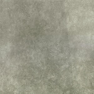 Gulvfliser Alcacer Taupe Lappato 90x90cm